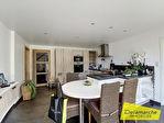 TEXT_PHOTO 5 - Maison à vendre à Dragey Ronthon avec 3 chambres et dépendances