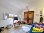 TEXT_PHOTO 8 - Maison à vendre à Dragey Ronthon avec 3 chambres et dépendances