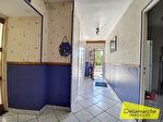 TEXT_PHOTO 9 - Maison à vendre à Dragey Ronthon avec 3 chambres et dépendances
