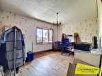 TEXT_PHOTO 10 - Maison à vendre à Dragey Ronthon avec 3 chambres et dépendances