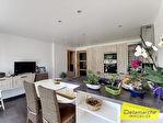 TEXT_PHOTO 13 - Maison à vendre à Dragey Ronthon avec 3 chambres et dépendances
