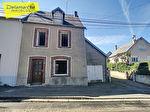 TEXT_PHOTO 11 - A vendre maison dans le bourg de Cérences avec jardin