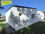 TEXT_PHOTO 0 - A vendre maison Plain pied Brehal  5 pièce(s)