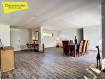 TEXT_PHOTO 1 - A vendre maison Plain pied Brehal  5 pièce(s)