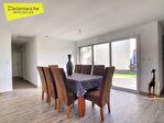 TEXT_PHOTO 3 - A vendre maison Plain pied Brehal  5 pièce(s)