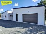 TEXT_PHOTO 12 - A vendre maison Plain pied Brehal  5 pièce(s)