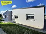 TEXT_PHOTO 15 - A vendre maison Plain pied Brehal  5 pièce(s)