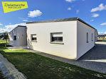 TEXT_PHOTO 16 - A vendre maison Plain pied Brehal  5 pièce(s)
