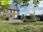 TEXT_PHOTO 0 - A vendre maison en campagne au Mesnil Villeman