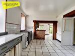 TEXT_PHOTO 1 - A vendre maison en campagne au Mesnil Villeman