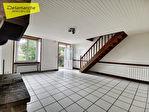 TEXT_PHOTO 2 - A vendre maison en campagne au Mesnil Villeman