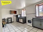 TEXT_PHOTO 6 - A vendre maison en campagne au Mesnil Villeman