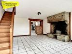 TEXT_PHOTO 7 - A vendre maison en campagne au Mesnil Villeman