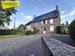TEXT_PHOTO 10 - A vendre maison en campagne au Mesnil Villeman