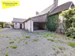 TEXT_PHOTO 11 - A vendre maison en campagne au Mesnil Villeman