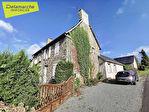 TEXT_PHOTO 12 - A vendre maison en campagne au Mesnil Villeman