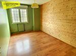 Maison à vendre à La Lucerne D'outremer (50320) 4 chambres avec appartement 5/14
