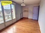 Maison à vendre à La Lucerne D'outremer (50320) 4 chambres avec appartement 6/14