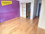 Maison à vendre à La Lucerne D'outremer (50320) 4 chambres avec appartement 8/14