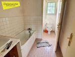 Maison à vendre à La Lucerne D'outremer (50320) 4 chambres avec appartement 13/14