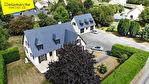 TEXT_PHOTO 0 - Maison à vendre Sartilly Baie Bocage (50530) à vendre 6 chambres sur env.1500m² de terrain.