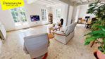 TEXT_PHOTO 2 - Maison à vendre Sartilly Baie Bocage (50530) à vendre 6 chambres sur env.1500m² de terrain.