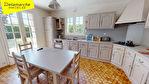 TEXT_PHOTO 4 - Maison à vendre Sartilly Baie Bocage (50530) à vendre 6 chambres sur env.1500m² de terrain.