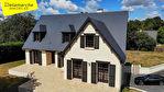 TEXT_PHOTO 11 - Maison à vendre Sartilly Baie Bocage (50530) à vendre 6 chambres sur env.1500m² de terrain.