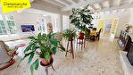 TEXT_PHOTO 12 - Maison à vendre Sartilly Baie Bocage (50530) à vendre 6 chambres sur env.1500m² de terrain.
