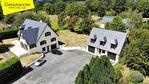 TEXT_PHOTO 15 - Maison à vendre Sartilly Baie Bocage (50530) à vendre 6 chambres sur env.1500m² de terrain.