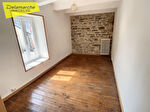 Exclusivité  10 min GRANVILLE (50400) ensemble immobilier à vendre ST  JEAN DES CHAMPS (50320) 3/9