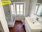 Exclusivité  10 min GRANVILLE (50400) ensemble immobilier à vendre ST  JEAN DES CHAMPS (50320) 5/9