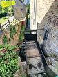 TEXT_PHOTO 0 -  A VENDRE Maison (ancien moulin avec droit d'eau) 10 pièces à vendre La Haye Pesnel (50320)