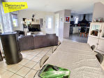 TEXT_PHOTO 2 - A vendre Maison Trelly