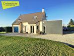 TEXT_PHOTO 0 - Maison à vendre Muneville Sur Mer 6 pièce(s)