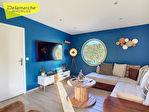 TEXT_PHOTO 1 - Maison à vendre Muneville Sur Mer 6 pièce(s)