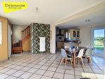 TEXT_PHOTO 2 - Maison à vendre Muneville Sur Mer 6 pièce(s)