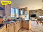 TEXT_PHOTO 3 - Maison à vendre Muneville Sur Mer 6 pièce(s)