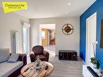 TEXT_PHOTO 4 - Maison à vendre Muneville Sur Mer 6 pièce(s)