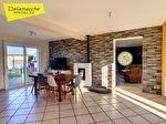 TEXT_PHOTO 5 - Maison à vendre Muneville Sur Mer 6 pièce(s)