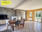 TEXT_PHOTO 6 - Maison à vendre Muneville Sur Mer 6 pièce(s)