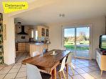 TEXT_PHOTO 7 - Maison à vendre Muneville Sur Mer 6 pièce(s)