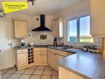 TEXT_PHOTO 8 - Maison à vendre Muneville Sur Mer 6 pièce(s)