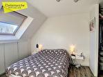 TEXT_PHOTO 9 - Maison à vendre Muneville Sur Mer 6 pièce(s)