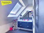 TEXT_PHOTO 10 - Maison à vendre Muneville Sur Mer 6 pièce(s)
