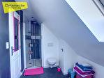 TEXT_PHOTO 11 - Maison à vendre Muneville Sur Mer 6 pièce(s)