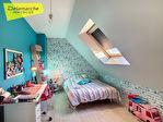 TEXT_PHOTO 12 - Maison à vendre Muneville Sur Mer 6 pièce(s)
