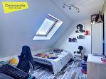 TEXT_PHOTO 13 - Maison à vendre Muneville Sur Mer 6 pièce(s)