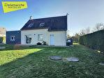 TEXT_PHOTO 15 - Maison à vendre Muneville Sur Mer 6 pièce(s)