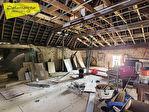 TEXT_PHOTO 10 - Maison Hudimesnil  4 pièce(s)